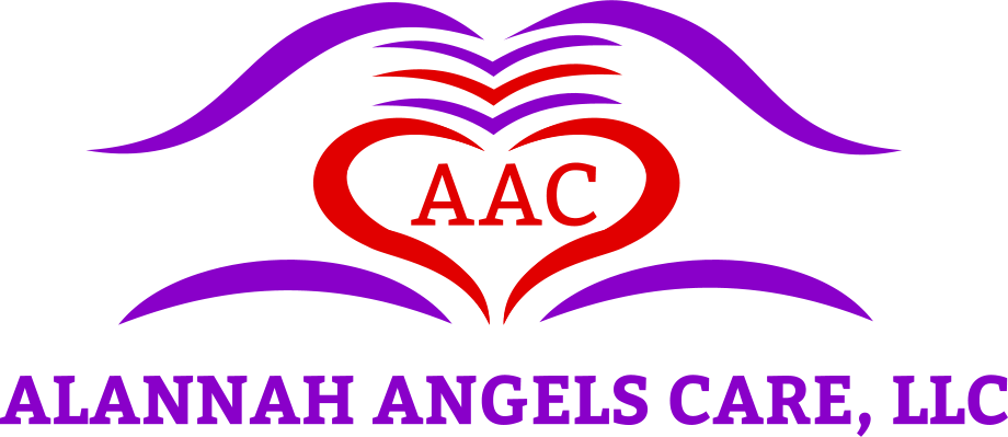 Alannah Angels Care, LLC