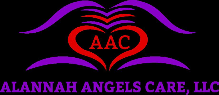 Alannah Angels Care, LLC